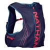Nathan VaporKrar 2 12L Insulated Hydration Vest - Back