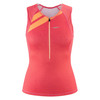 Louis Garneau Women's Vent Sleeveless Tri Top