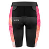 Louis Garneau Women's Aero Tri Shorts - Back
