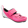 Louis Garneau Women's Tri X-Speed IV Cycling Shoe