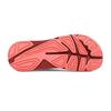 Altra Women's Paradigm 5 Shoe - Sole