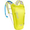 Camelbak Classic Light 70 oz. Hydration Pack