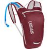 Camelbak Women's Hydrobak Light 50 oz. Hydration Pack