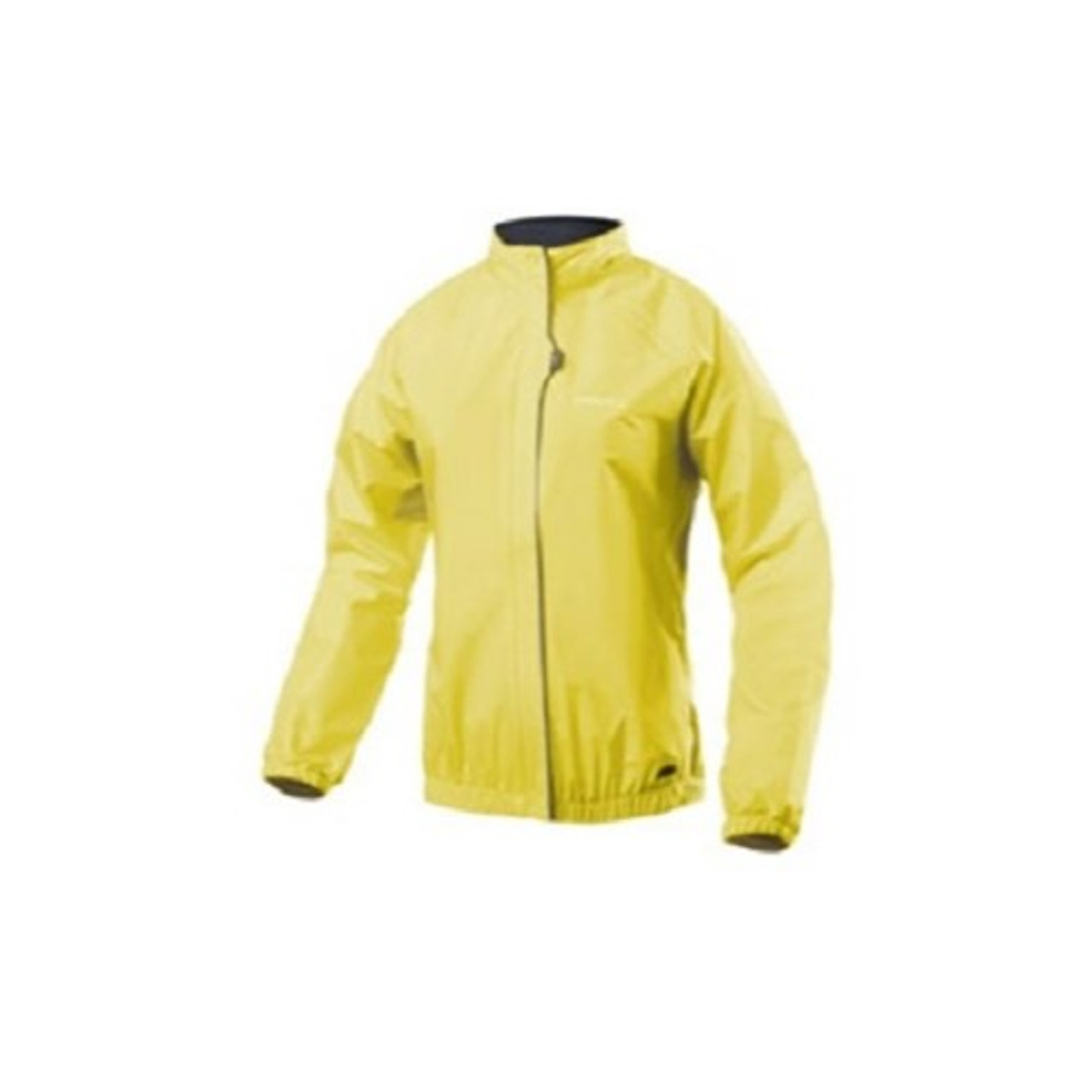 best supplier new design delicate colors Craft Women's Active Bike Rain Jacket
