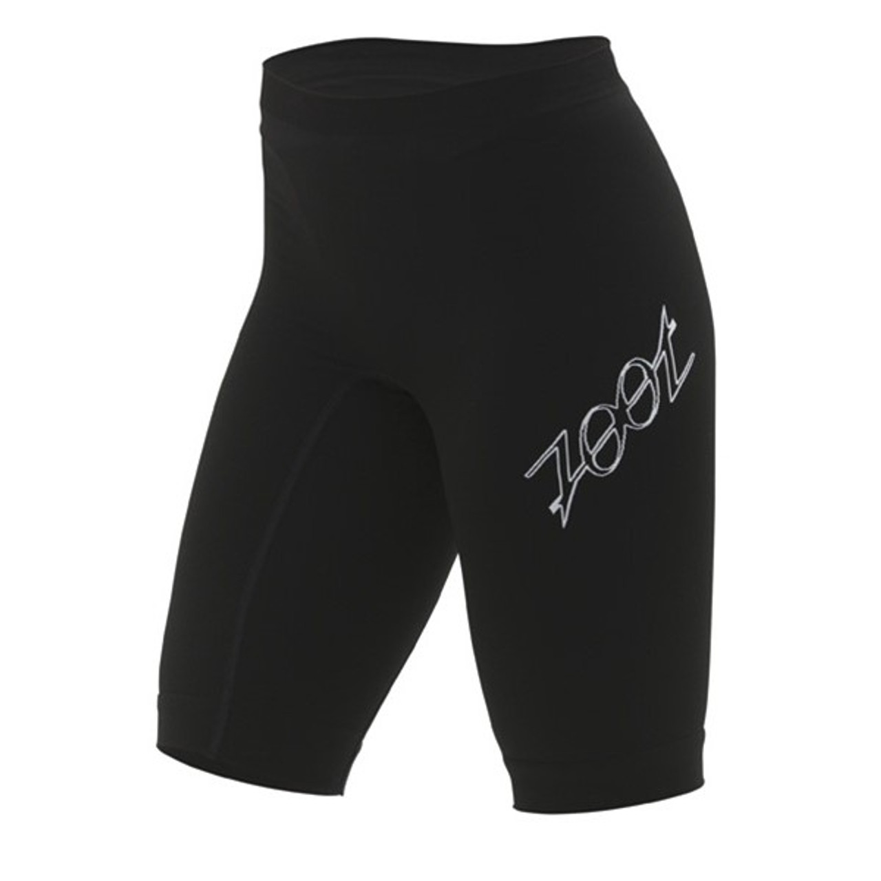 Zoot Unisex CompressRx Endurance Active Tight