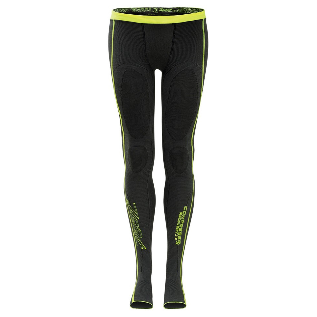 0d22a9070d Zoot Ultra Recovery 2.0 CRx Tight - 2016 - Triathlete Sports