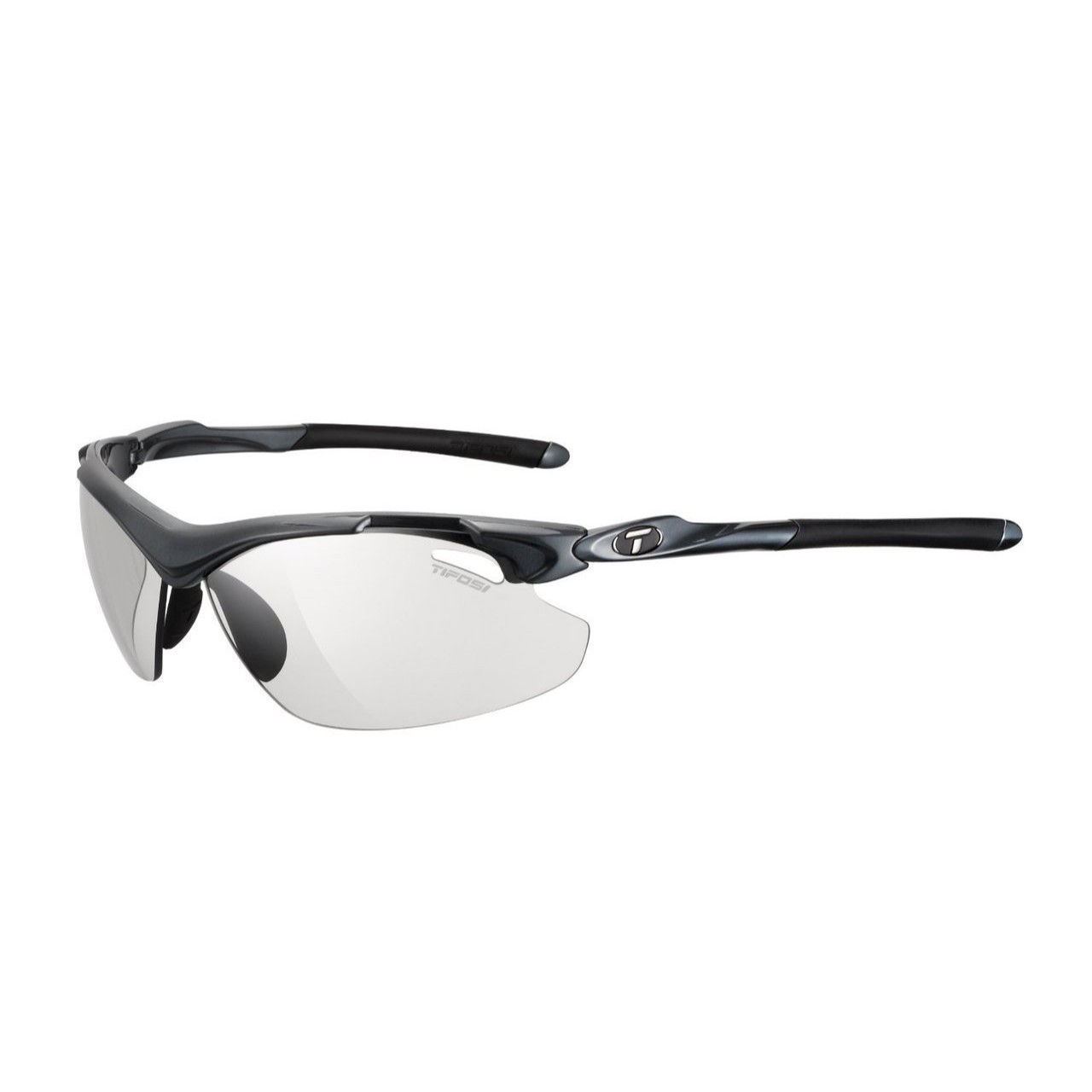b5ae262ac43 Tifosi Tyrant 2.0 Sunglasses with Light Night Fototec Lens - 2019 ...