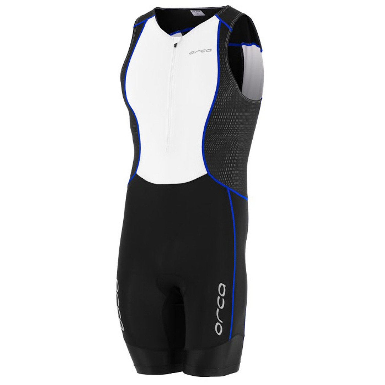 Women's Clothing Clothing, Shoes & Accessories Orca 226 Kompress Race Winter Mens Tri Suit Cycling Running Swimming Triathlon