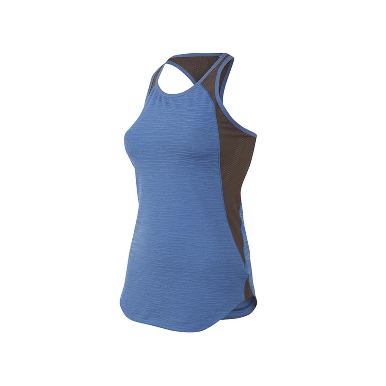 Pearl Izumi W run Flash Short Sleeve Top Womens Sports Top Shirt Size S Orange New