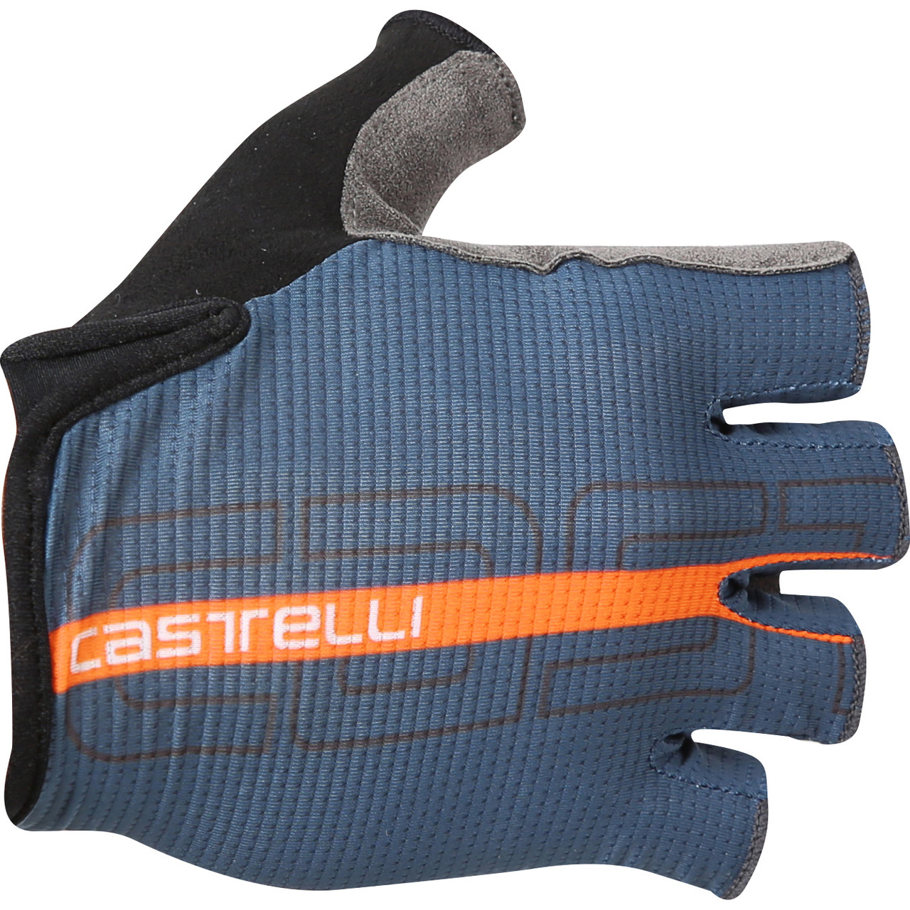 Castelli Scalda Pro Bike Gloves 2020