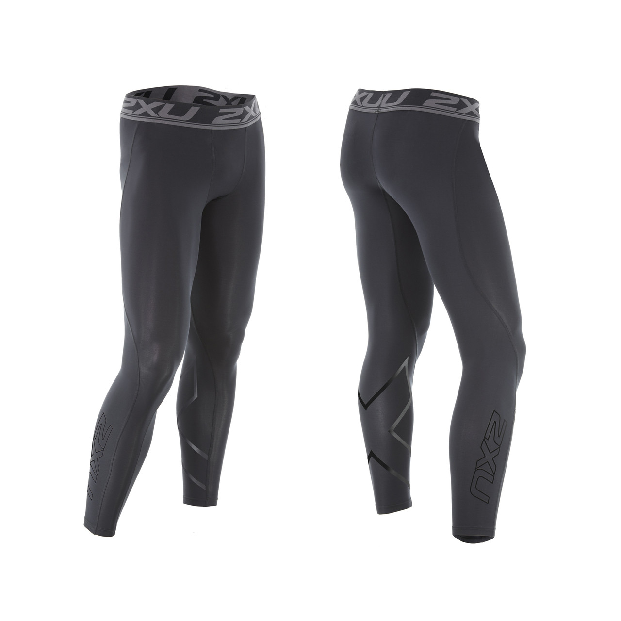 6ded4013b5ab3 2XU Men's Accelerate Compression Tights