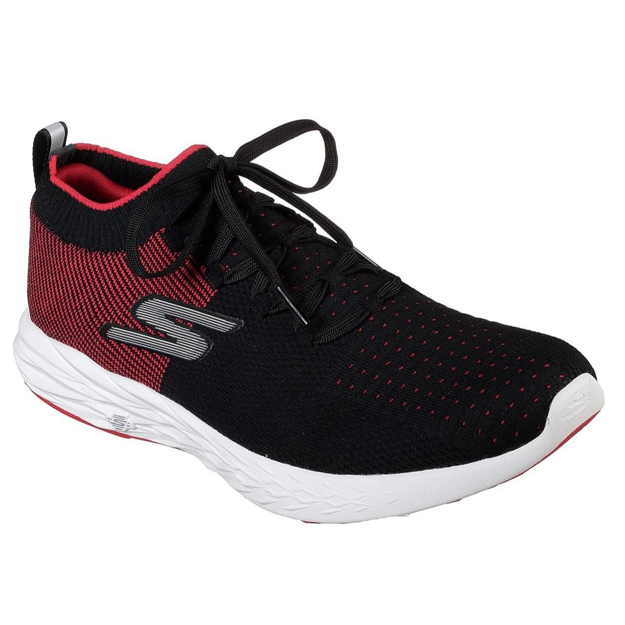 Skechers Men's GOrun 6 Shoe 2018
