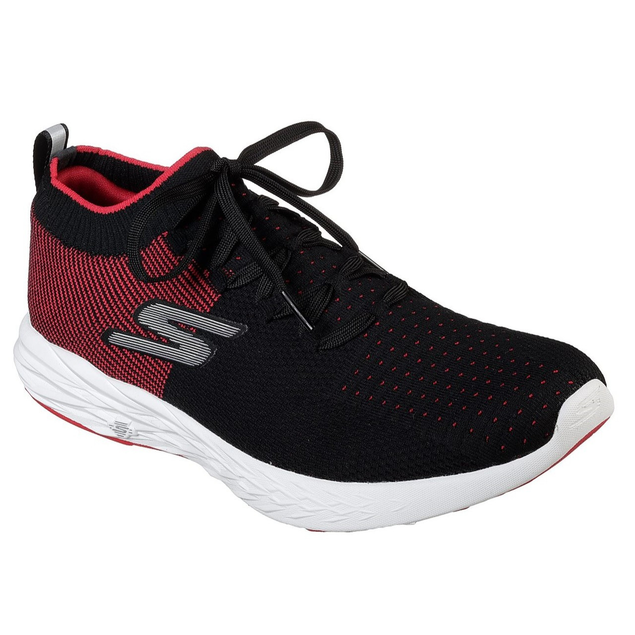 d80db07a2cc Skechers Men s Go Run 6 Shoe