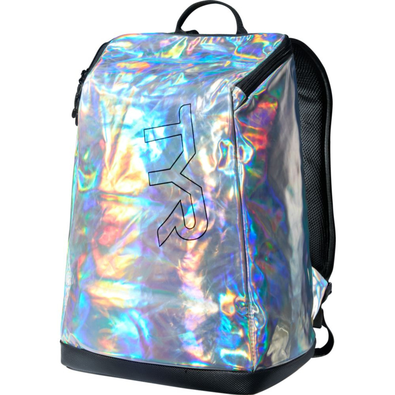 TYR 23L Get Down Backpack 48031bc20e405