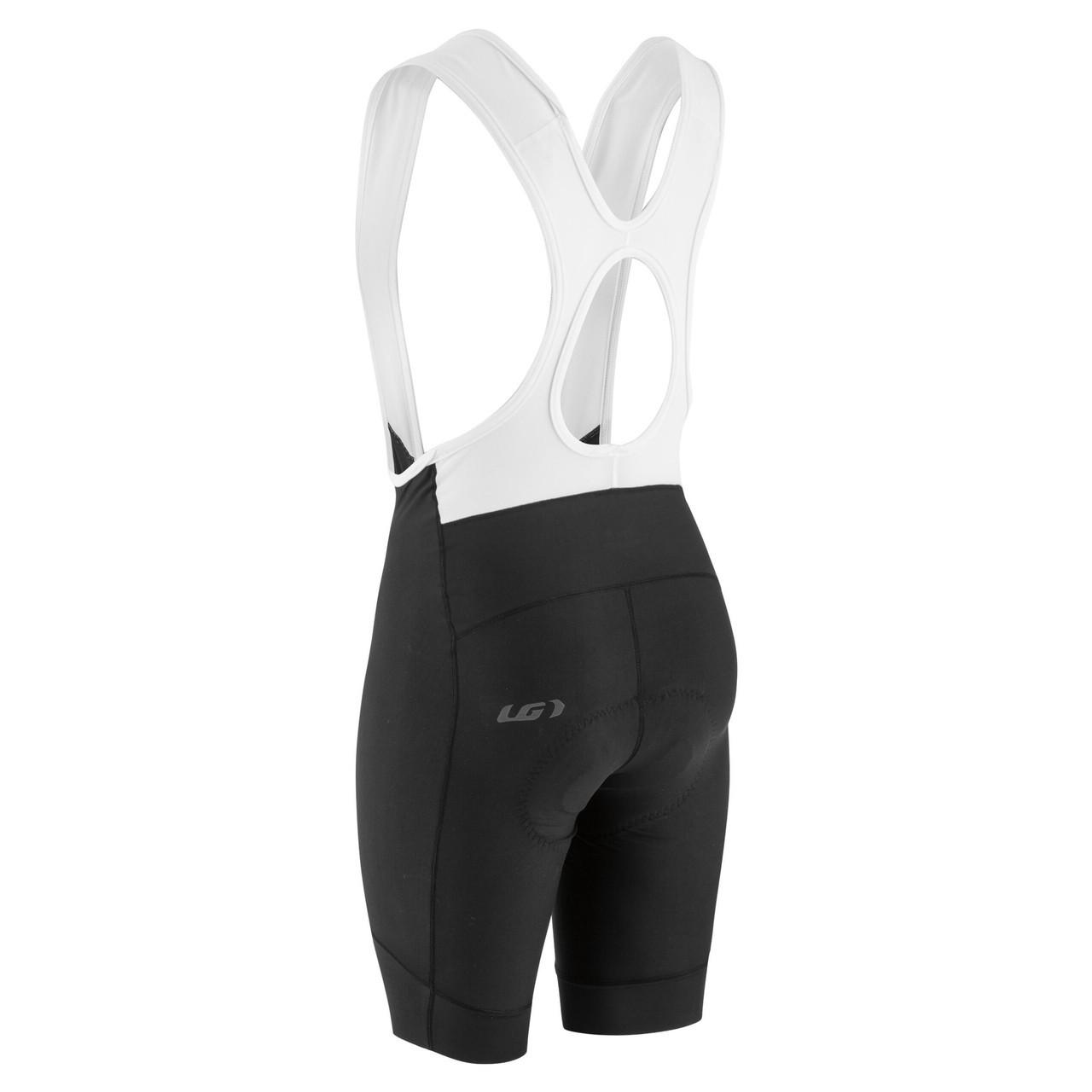 Louis Garneau Neo Power Motion Cyling Bib Shorts Men/'s XXL Dark Night