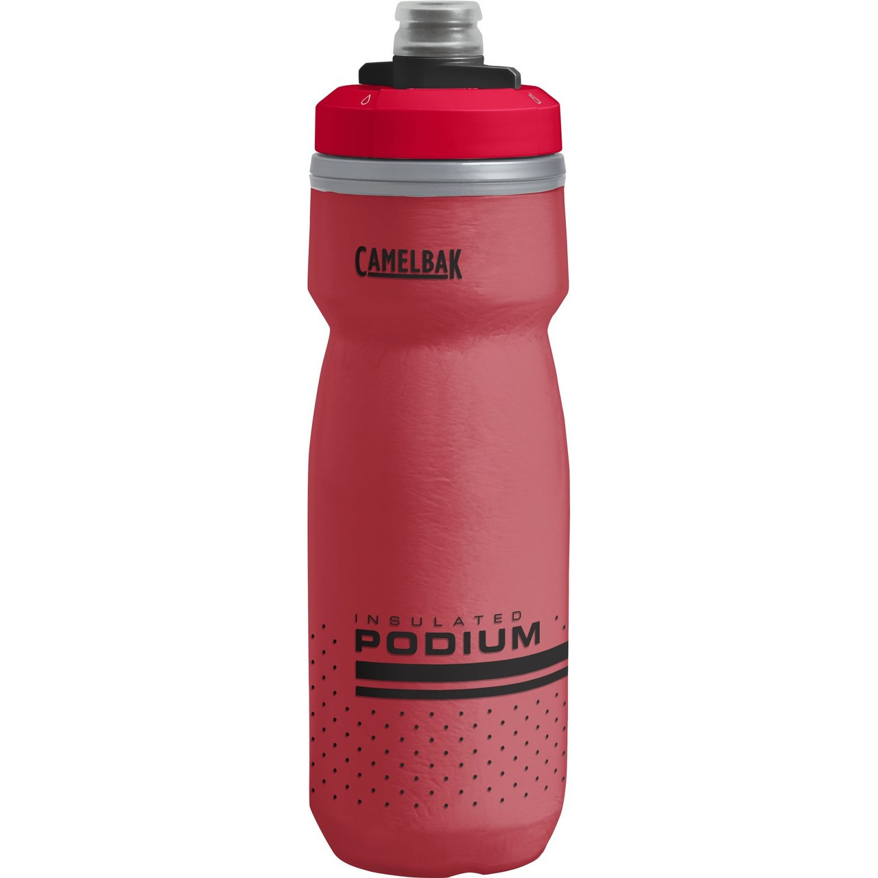 Best Water Bottles 2020.Camelbak Podium Chill 21 Oz Insulated Water Bottle 2020