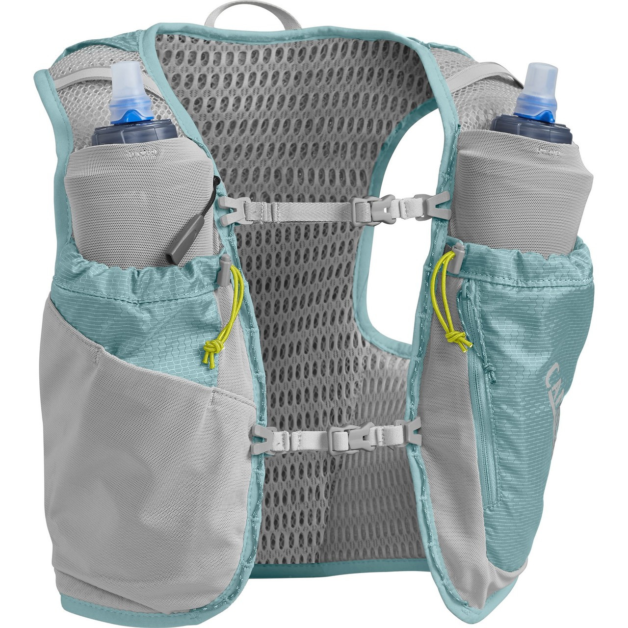 95e608e652 Camelbak Women's Ultra Pro Hydration Vest 34oz.