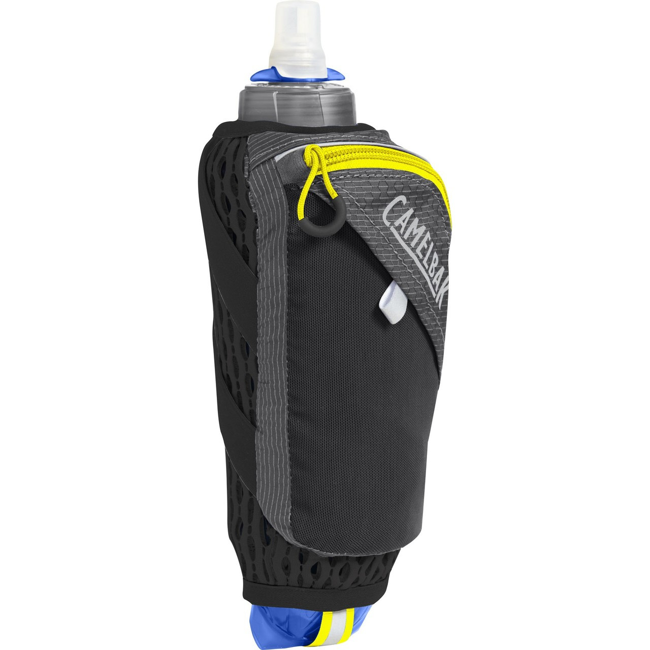 0e56f43d63 Camelbak Ultra Handheld Hydration 17 oz.