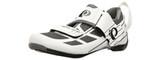 Men's Triathlon Shoes