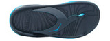 Swim Footwear