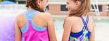 Youth Swim Wear