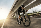 ​Aerodynamics in Triathlon