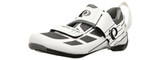 Tri Cycling Shoes