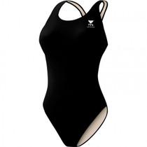 Tyr Women's Durafast Maxback Swimsuit