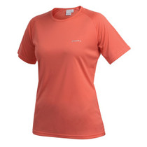 Craft Women's Active Run T