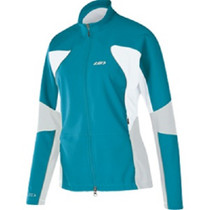 Louis Garneau Women's Gemini 2 Jacket