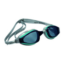 Aqua Sphere K-180 Lady Goggle With Tinted Lens