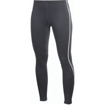 Craft Women's Thermal Tights