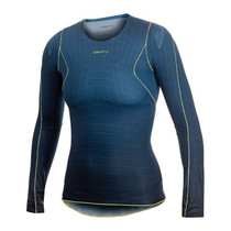 Craft Women's Body Control Compression Top