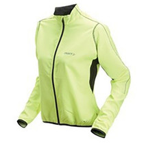Craft Women's Performance Bike Light Jacket