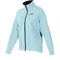 Louis Garneau Women's Stratos 2 Jacket