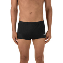 Speedo Men's Poly Training Suit