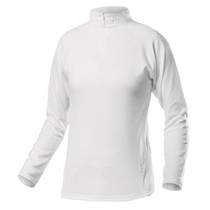 Craft Women's Pearl Basic Polo
