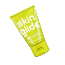 BodyGlide Skin Glide