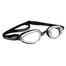 Aqua Sphere K-180+ Goggle With Clear Lens