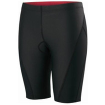 Nike Women's Tri Half Tight