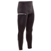 Zoot Unisex Active Thermal Compression Leg Warmer