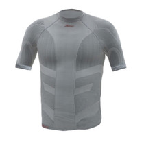 Zoot Unisex Active Thermal Short Sleeve Compression Top
