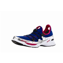 Zoot Women's Ultra Race 3.0 Shoe