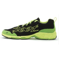 Zoot Men's Banyan Tri Shoe