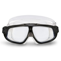 Aqua Sphere Seal 2.0 Goggle With Clear Lens