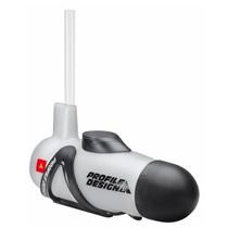 Profile Design Aero HC Bottle