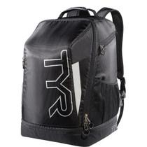 TYR Apex Triathlon Transition Bag