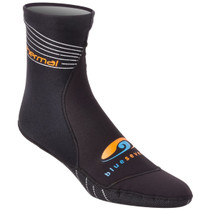 Blue Seventy Thermal Swim Sock