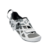 Pearl Izumi Women's Tri Fly V Carbon Cycling Shoe
