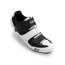 Giro Apeckx II Cycling Shoe